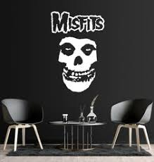 10 Best Wall Decal Images Wall Decals Wall Vinyl Decals