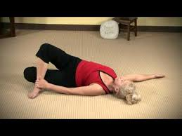 relieve hips and low back pain