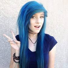 emo hair style ideas for s be a