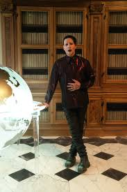 Sharon Stone, Marilyn Manson to Appear in HBO's 'The New Pope ...