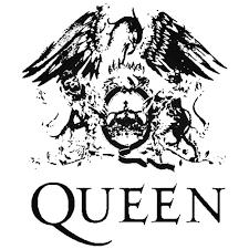 Godsmack Vinyl Decal Car Window Laptop Guitar Rock Band Logo Sticker