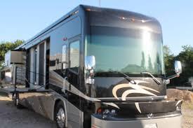 country coach veranda rvs