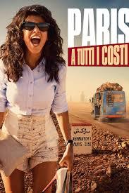 Parigi a tutti i costi - Film - RaiPlay
