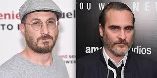 Darren Aronofsky Wanted Joaquin Phoenix to Star in His Batman Movie