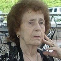Myrna Fisher Obituary - Arnold, Pennsylvania | Legacy.com