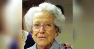 Col. Judith E. Williamson Obituary - Visitation & Funeral Information