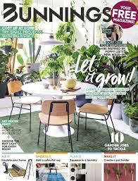 Bunnings Magazine May 2020 By Bunnings Issuu