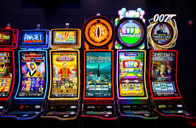 Winning Slots Strategy | The Ultimate Winning Guide - Star Slots