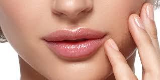 lip tattoo semi permanent makeup dr