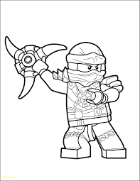 coloring pages : Lego Ninjago Coloring Pages Awesome Coloring ...