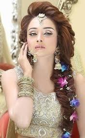 beautiful indian bridal