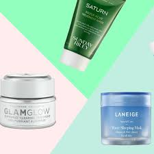best face masks of 2019 editor and