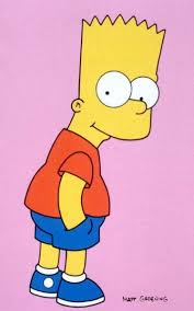 simpsons best quotes the simpsons at the funniest quotes