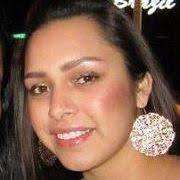 Shayna Gutierrez (shaynag20) on Pinterest