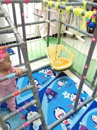 Hệ thống dự án BĐS Hà Nội: Ông bố trẻ tận dụng ống nhựa PVC làm đồ ...