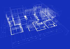 11 best free floor plan tools