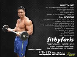 fitbyfaris