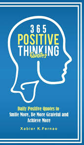 positive thinking quotes daily positive quotes to smile more