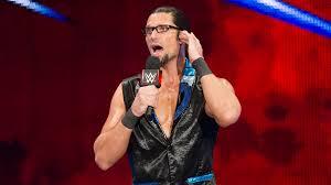 Adam Rose | WWE