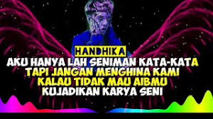 video quotes keren status wa lagu mp video mp gp waptrick