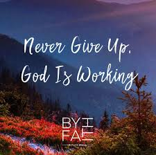pin by plussizedoll on answered prayers in jesus amen