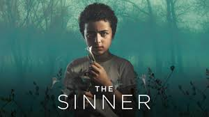 123MoViesSload)) Watch The Sinner Season 2 Episode 4 Online Free ...