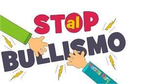 Frasi contro il bullismo | Maestra Mary