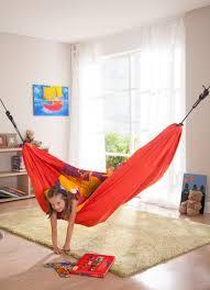 Indoor Hammocks For Kids