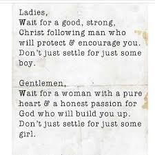 christian godly relationship posts quotes images