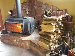 woodwork fire view wood heater pdf plans