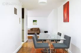 330 3rd Avenue #12L, New York, NY 10010: Sales, Floorplans, Property  Records | RealtyHop