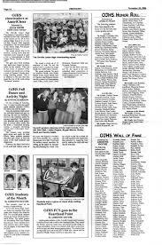 OrrViews November 24, 2006: Page 14