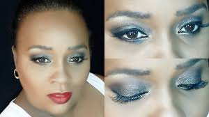 183 nye makeup for women over 40 full