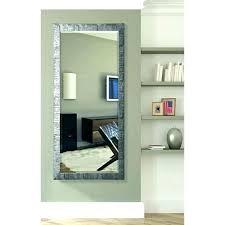 target floor length mirror coretanku me