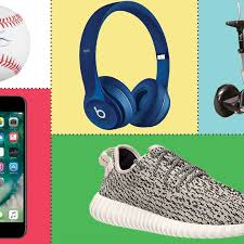 the best bar mitzvah gifts the