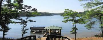 mounn island lake real estate