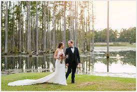 wynfield plantation albany ga wedding