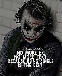 ▷ the unknown joker the joker why so serious rk joker