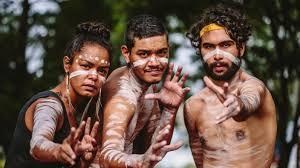 Afbeeldingsresultaat voor aboriginal