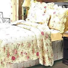 black white and pink bedding dezinebox co
