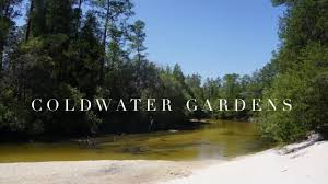 coldwater gardens you