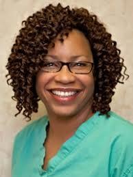 Myra Henderson, DO - Owensboro Health