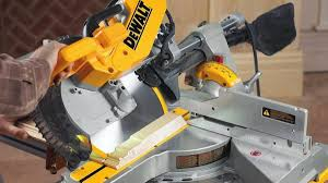 Table Saws Versus Miter Saws Which Should You Get Review Geek