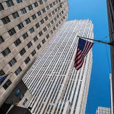 hotel nobleden hotel new york trivago sg