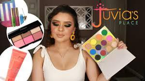 makeup by sheila snapchat saubhaya makeup