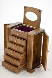 jewelry box plans woodworking free