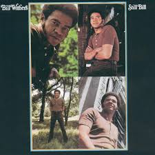 Grandma's Hands by Bill Withers - Pandora