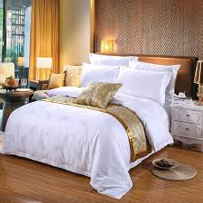 sheets hotel linens bedding used