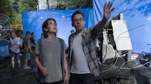 Interview: Michael Dougherty on what Godzilla has to say about the ...