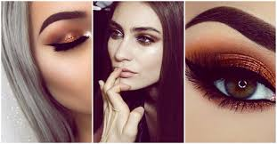 el makeup saubhaya makeup